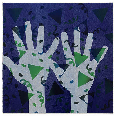 Karen Lederer, 'Untitled 30', 2014