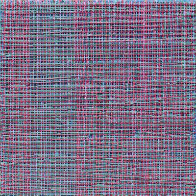 Vicky Christou, 'Glimpse 1', 2013