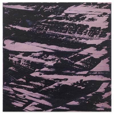 Ricardo Mazal, 'Full Circle K 5', 2020