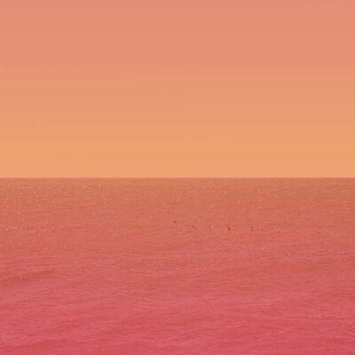 Michel Piquette, 'Horizon 10 (Iles de Mais, Nicaragua / Gozo, Malte)', 2017