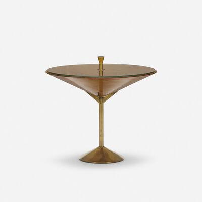 Robert Mango, 'Occasional Table', c. 1950