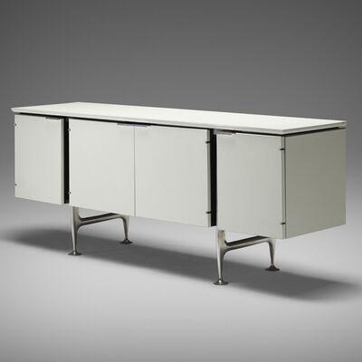 Alexander Girard, 'Prototype cabinet', c. 1965