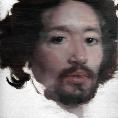 Martin C. Herbst, 'Juan de Pareja 4 ', 2014