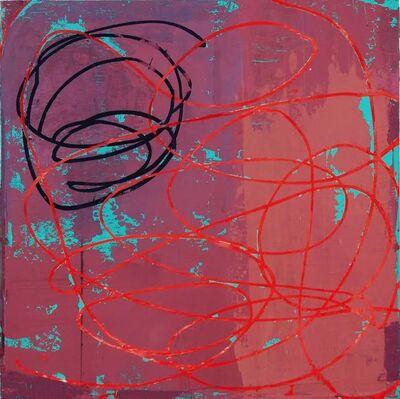 Mary Didoardo, 'Nest', 2015