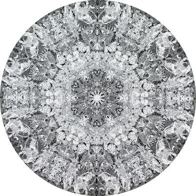Keita Sagaki, '1000×1000×1000 I', 2013