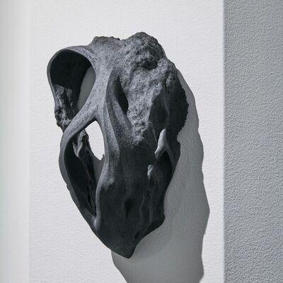 Lisa Wallert, 'OBSERVER', 2021