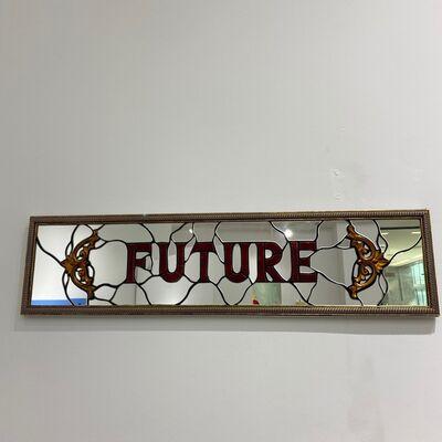 You Jiin, 'Future', 2019