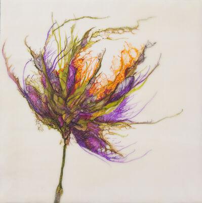 Alicia Tormey, 'Organica III', 2015