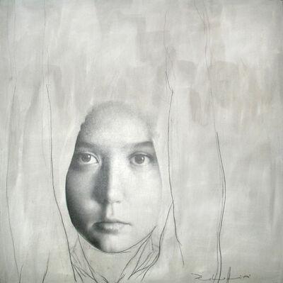 Martin Palottini, 'Figura', 2011