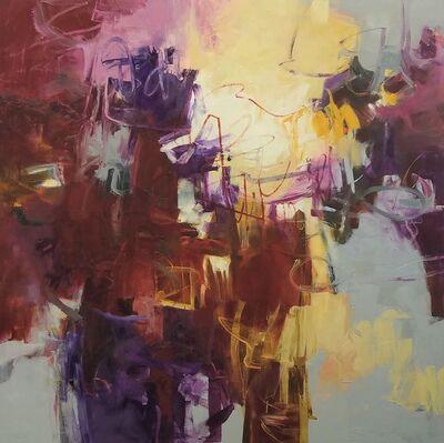 Karen Scharer, 'Untitled', 2019