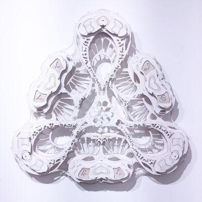 Tyler Bohm, 'Metamorph', 2014