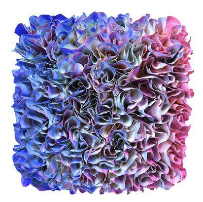 Zhuang Hong Yi, 'Mini Flowerbed 98', 2019