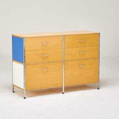 Modernica, 'ESU style storage unit/dresser'