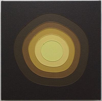 Taro Morimoto, 'la lumière #8', 2009