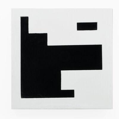 SEBASTIAN KOCH, 'O.T.', 2016
