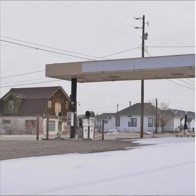 Emmanuel Monzon, 'Urban Sprawl 192', 2018
