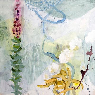 Allison Stewart, 'Sentinel', 2015