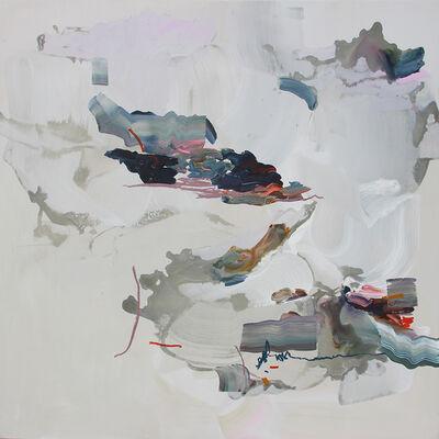 Janna Watson, 'Quiet Storm', 2019
