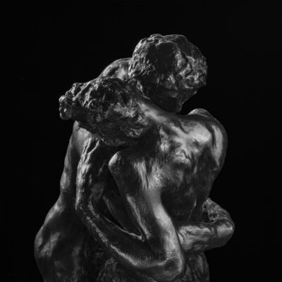Jean-Baptiste Huynh, 'Rodin (La Valse de Camille Claudel)', 2019