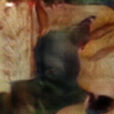 Casey Reas, 'Untitled Film Still 2.18', 2019