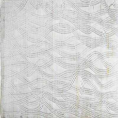 Paolo Masi, 'Untitled', 1979