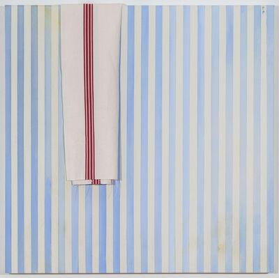 Elena del Rivero, 'For Pablo Picasso', 2017