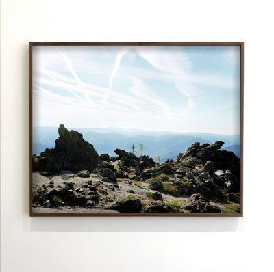 Guido van der Werve, 'Nummer twaalf, Untitled06', 2009