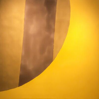 Edward Avedisian, 'Untitled 047', ca. 1965