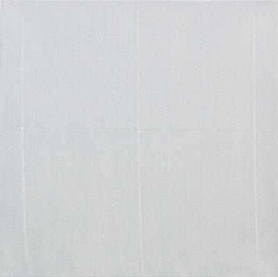 Edda Renouf, 'Traces-1 ', 2012