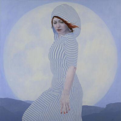 Judy Nimtz, 'Eclipse', 2019