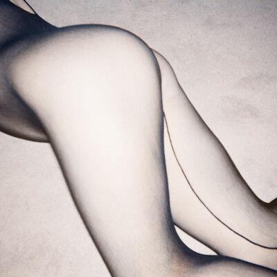 Todd Hido, 'Untitled 5407', 2006