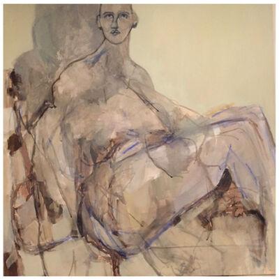 Sophie Bayntun, 'Untitled', 2019