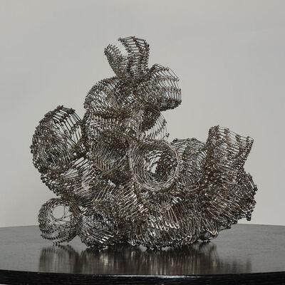 Tamiko Kawata, 'Cactus', 2013