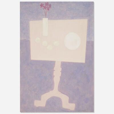 Joseph Burnett, 'Untitled', c. 2001