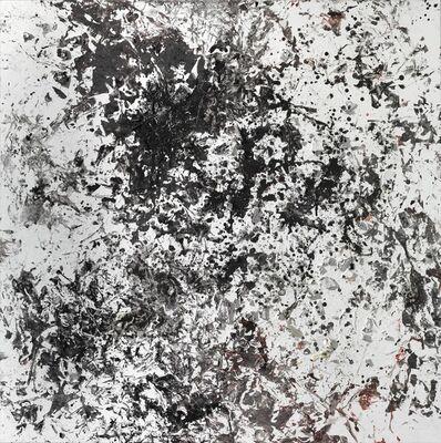 Maria Fragoudaki, 'Diversity ', 2016