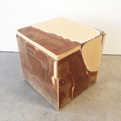 John Preus, 'Chicago Archive Series - Infinite Set', 2013