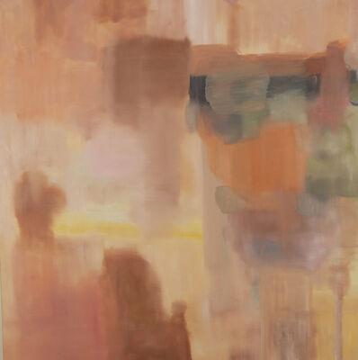 Paola Vega, 'Untitled', 2020
