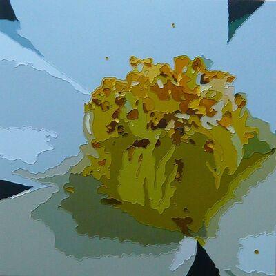 Taro Morimoto, 'Bloom in memories', 2014