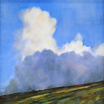 Alastair Campbell-Binning, 'Over Mine Cottage, Cornwall, UK', 2012