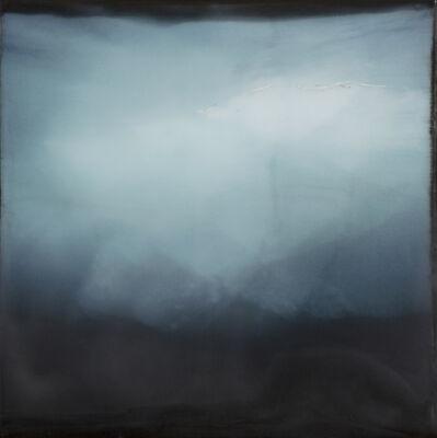 Shoshannah White, 'Svalbard, Iceberg #7', 2015/2017