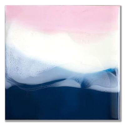 Marina Savashynskaya Dunbar, 'The Subtlety of Motion II ', 2018