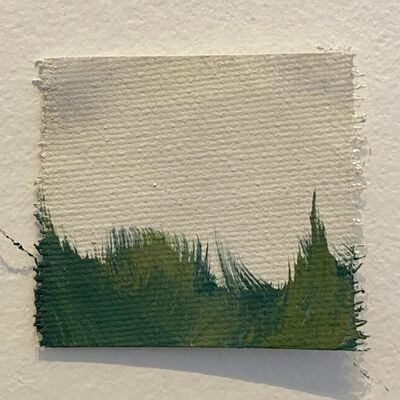 Peggy Wauters, 'Untitled', 2014