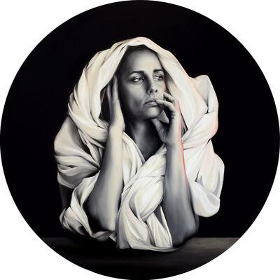 Ana Moya, 'Rain', 2019