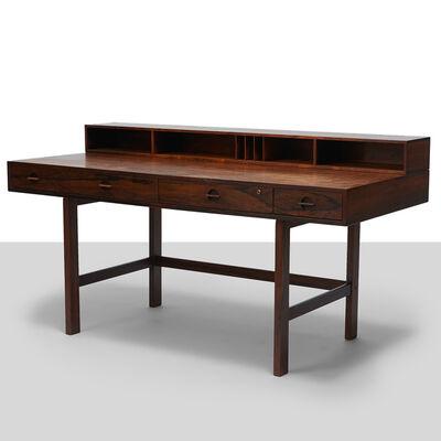 Peter Lovig Nielsen, 'Partners Desk by Peter Lovig Nielsen', 1960-1969