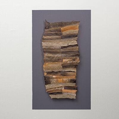 Annette Bellamy, 'Food Chain', 2017