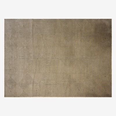 Contemporary, 'low pile carpet', 21st century