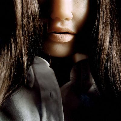 Elena Dorfman, 'Ginger Brook 3', 2001