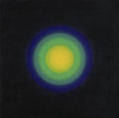 Peter Sedgley, 'Constellation'