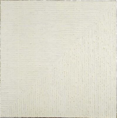 Joaquim Chancho, 'Pintura 79.1', 1997