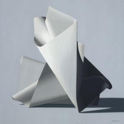 Nate Ronniger, 'Essence No.1', 2017